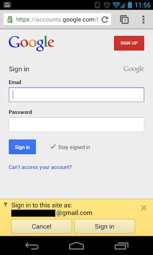 android_autologin
